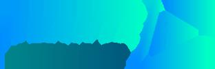 avante-logo